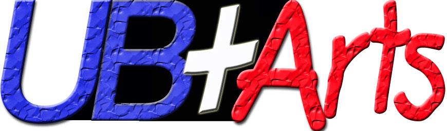 logo-ubarts.jpg